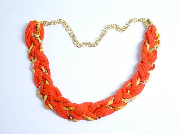 11 Easy Recycled Craft Ideas And Our Favourite Handmade Jewellery