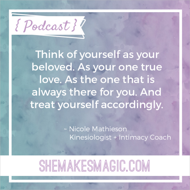 Nicole-Mathieson-Self-Love-Quote