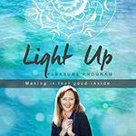Nicole Mathieson's Light Up Pleasure Program