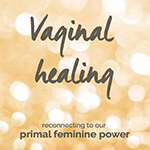Nicole Mathieson Vaginal Healing Guide