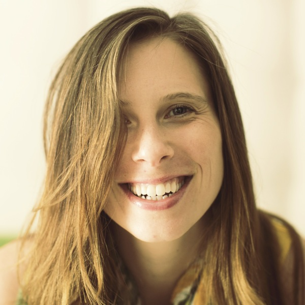 One Girl co-founder Chantelle Baxter